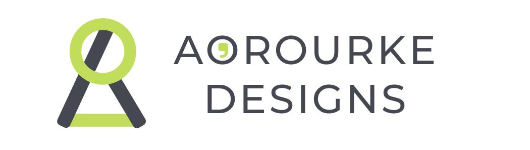AORourke Designs